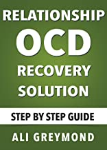 Relationship OCD Recovery Solution