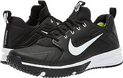 Nike - Alpha Huarache Turf