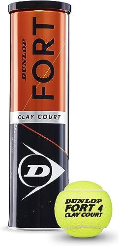 Mejor valorados en Pelotas de tenis & Opiniones útiles de nuestros ...