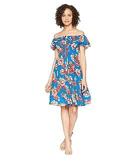 Cassidy Dress