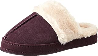 Marks & Spencer Women's Fashion Slippers