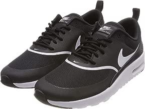 Suchergebnis auf für: Schwarze Nike Air Max Schuhe