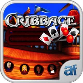 Best cribbage for android phone Reviews