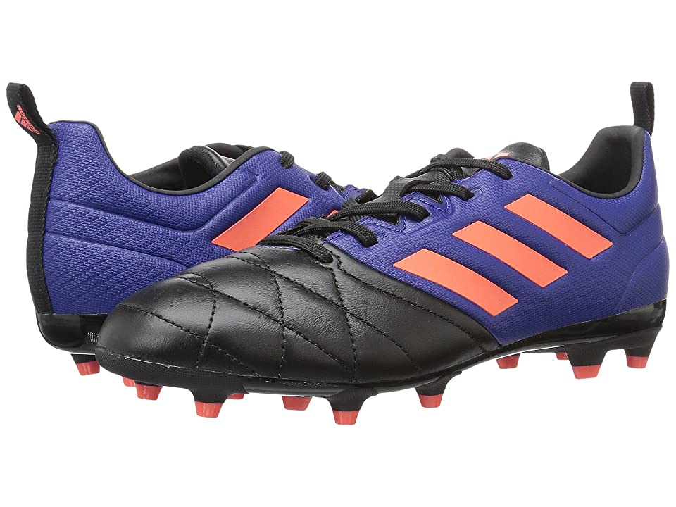 adidas Ace 17.3 FG (Mystery Ink/Easy Coral/Core Black) Women