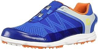 Women's Sport Sl Boa-Previous Season Style Golf Shoes