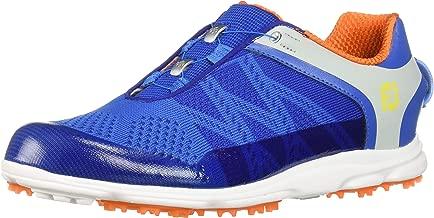 FootJoy Women's Sport Sl Boa-Previous Season Style Golf Shoes