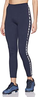 Max Women's Track Pants