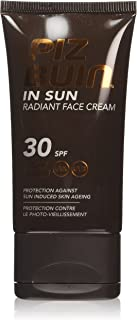 Piz Buin IN SUN SFP30 radiant face cream 40 ml by Unknown