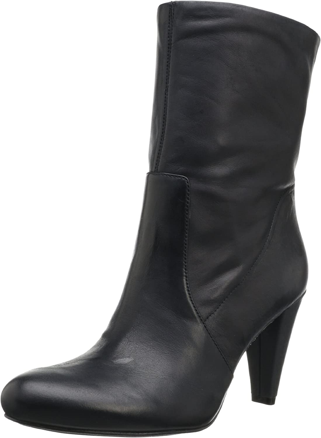 Ecco Women's Pawi Pull On Boot