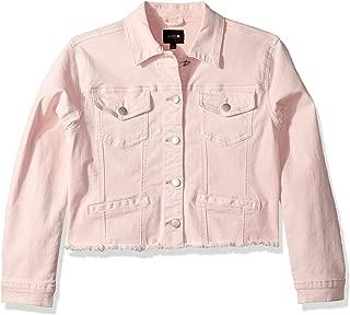 Joe's Jean Girls' Big Jacket