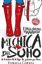 MI CHICA DEL SOHO: AMERICAN GIRLS