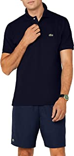 Lacoste Men's Classic Fit L.12.12 Polo Shirt Polo Shirt