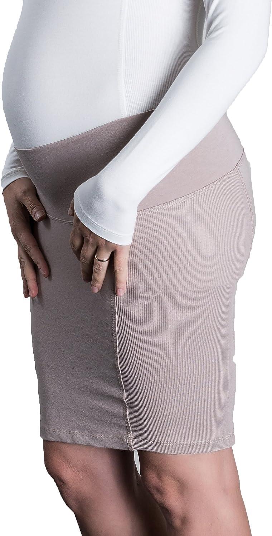 Omaha Mall Save money Matron Saint Women's The Ace Mini Maternity and Skirt Beyond for