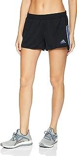 adidas Women's Training Designed-2-Move Knit Shorts