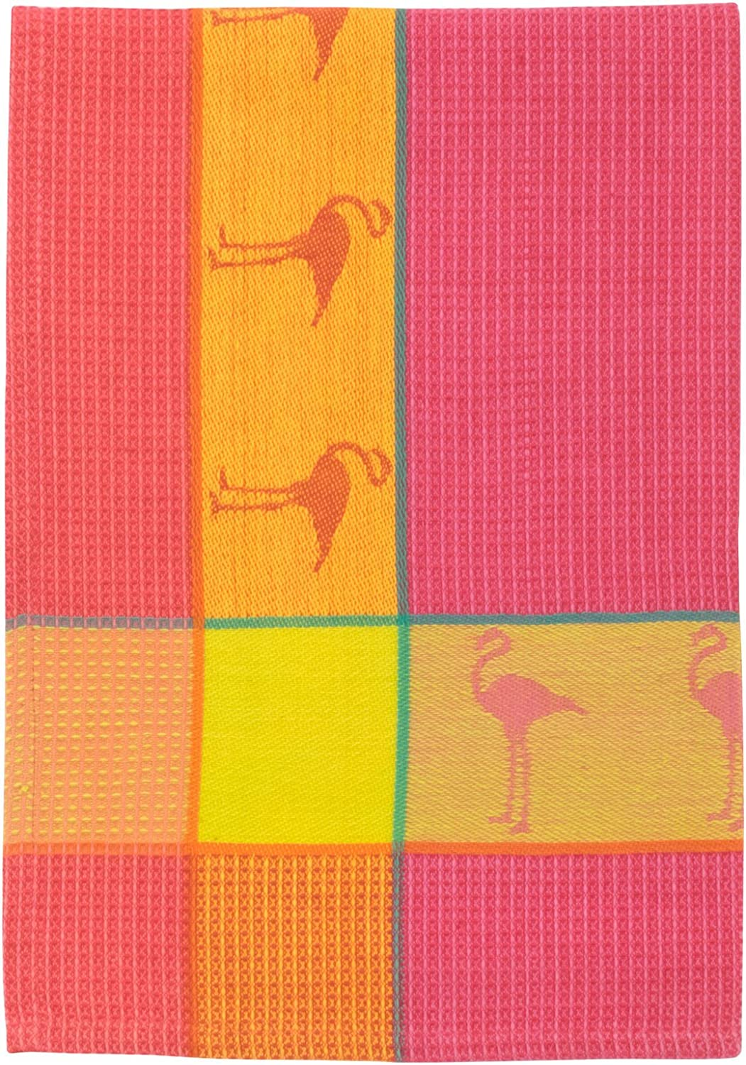 Traders and Company 100% Cotton Year-end gift Towel San Francisco Mall Yellow 20