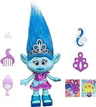 Hasbro Trolls B7358EL2Figure Maddy Doll