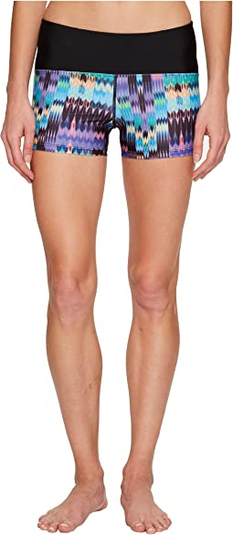 Prana Rai Swim Shorts
