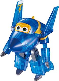 """Super Wings - Limited Edition 