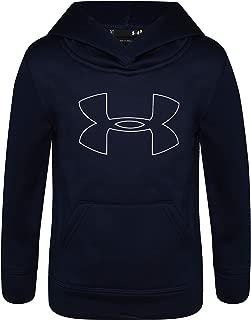 Best boys hurley hoodie Reviews