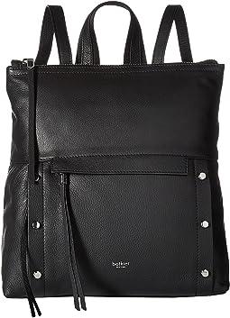 Noho Backpack