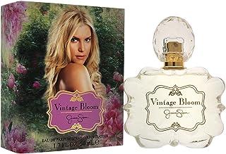 Jessica Simpson Vintage Bloom Eau de Parfum Spray for Women, 50ml