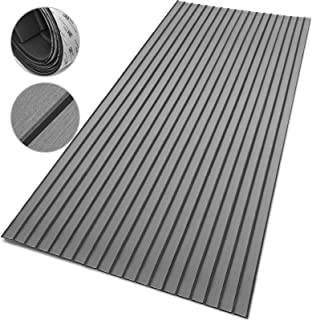 Best wood flooring for pontoon boats Reviews