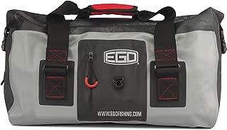 EGO High Performance TPU Roll-Top Dry Gear Bags (2 Bag Combo)