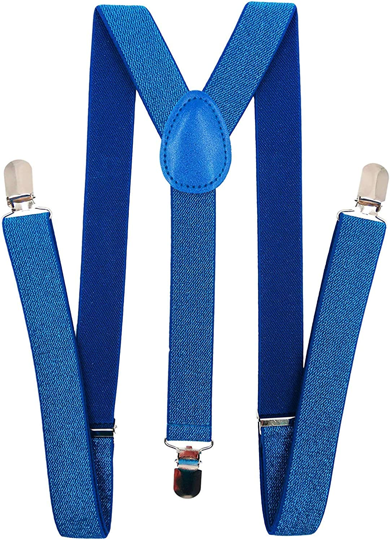 LOLELAI Suspenders for Women Dedication and Men 40% OFF Cheap Sale Y-Ba Adjustable Elastic