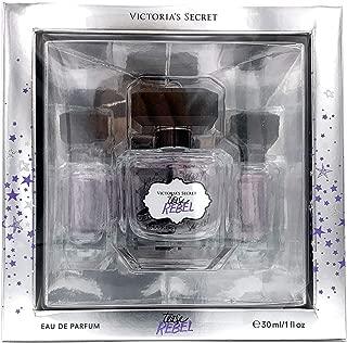 Victoria's Secret TEASE REBEL Eau De Parfum 1.0 Fluid Ounce (2018 Holiday Limited Edition)