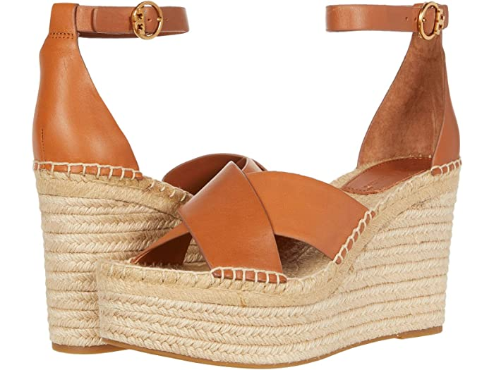 Tory Burch Selby 105 mm Wedge