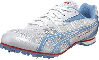 Women's Hyper-Rocketgirl 5 Track And Field Shoe