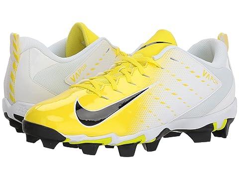 15731f398fb Nike Vapor Shark 3 at 6pm