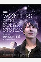 Wonders of the Solar System Kindle Edition
