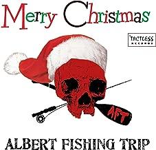 The Christmas Album [Explicit]