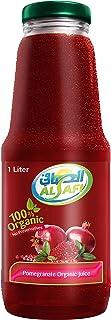 Al Safi Organic Juice, Pomegranate, 1 L