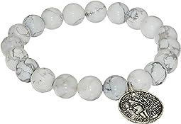 Dee Berkley - Calming Bracelet