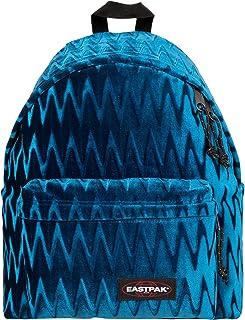 Mochila Padded PAK R Velvet Blue