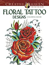 Best creative coloring ideas Reviews