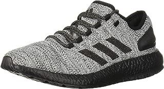 Men's Pureboost ATR Running Shoe