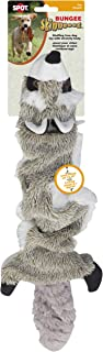 """SPOT Bungee Skinneeez 