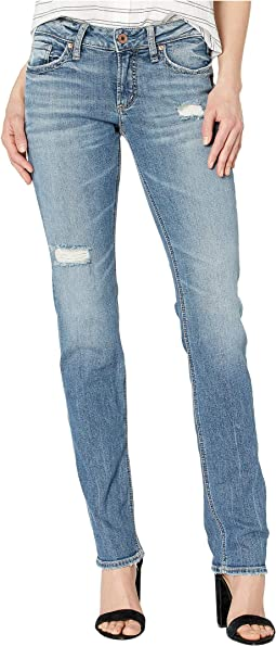 6945f427c0 Women s Straight Leg Jeans + FREE SHIPPING