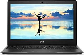 Dell Inspiron 15 3567 FHD 笔记本电脑.  Intel Pentium Silver N5000, 4 GB RAM 15.6 Inch