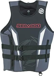 Sea-Doo Life Vest Medium
