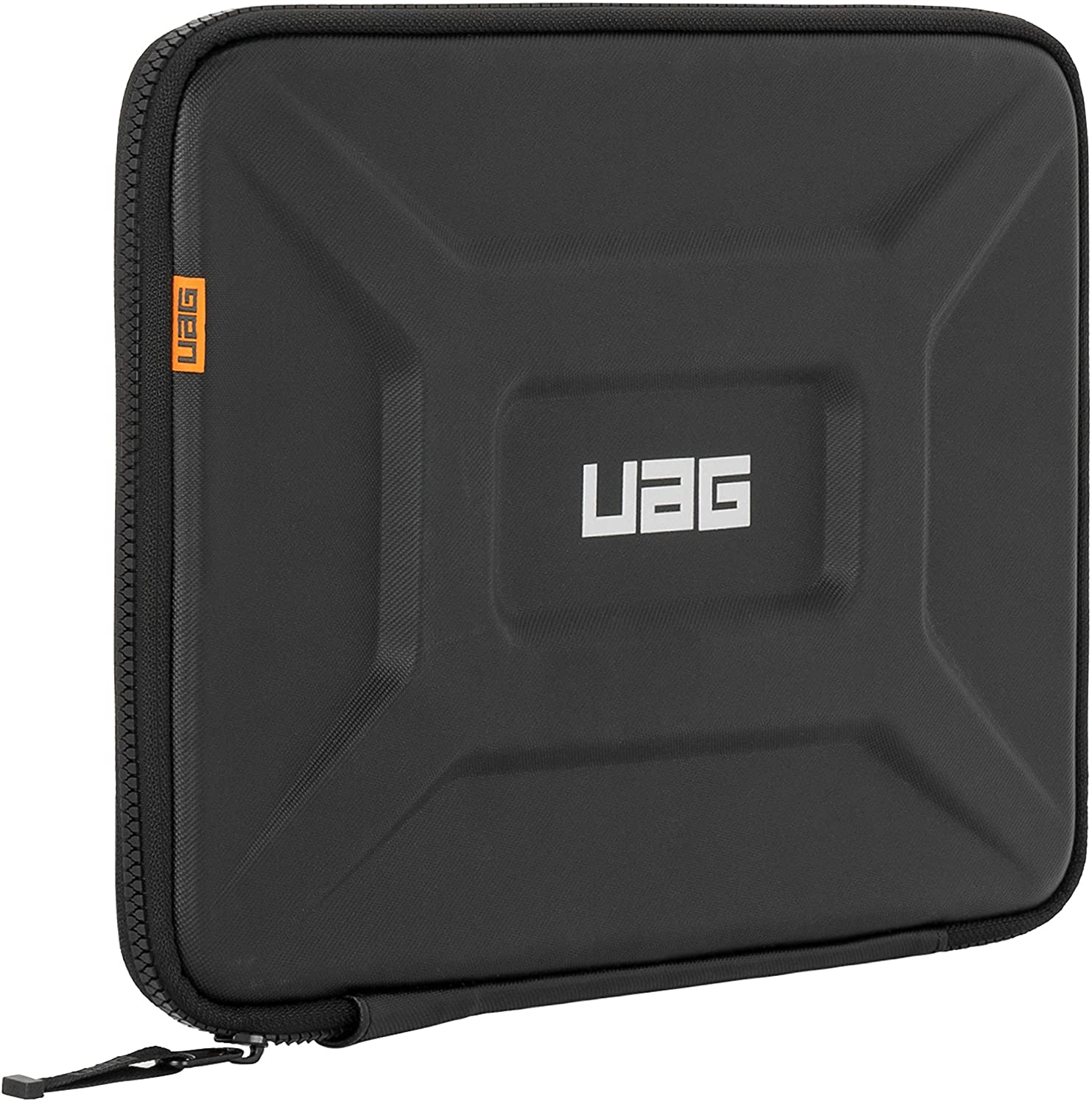 URBAN ARMOR GEAR UAG Medium for Devices Very popular Sleeve Al sold out. 11-13-inch Rugged