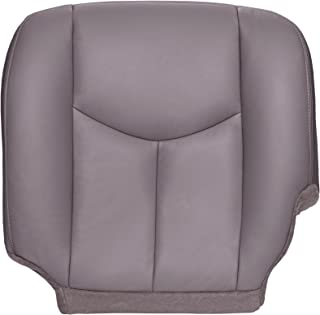 replacement factory seat covers