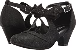 Kenneth Cole Reaction Kids - Dorothy Gala (Little Kid/Big Kid)