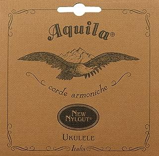 Aquila Strings AQ-15U Nylgut