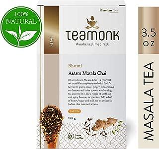 Best masala chai adagio Reviews