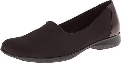 حذاء Jake مسطح للنساء من Trotters