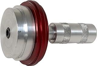 Lisle 35650 Heavy-Duty Thermostat Seal Installer